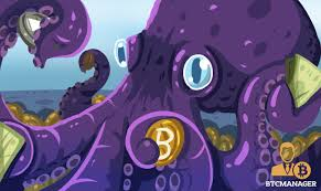 This makes it an ideal choice for anyone looking to invest in bitcoin. Kraken Becomes First Crypto Exchange To Offer Both Spot And Futures Trading After Crypto Facilities Acquisition