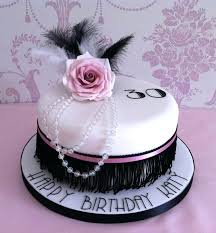 30th Birthday Cake Ideas Birthday Cake Pictures And Beautiful