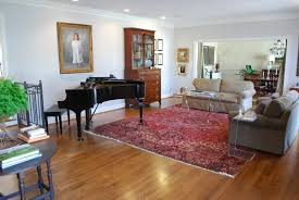 big furniture small room. Arranging Big Furniture Small Livingoom Sofa Large Arrange Couches Living Room Category With Post Delectable