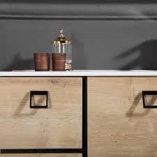elizabeth 39 1 2 oak bathroom cabinet