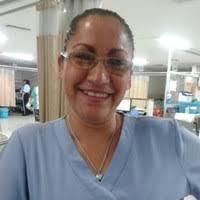 "6 ""Amancia"" profiles | LinkedIn"