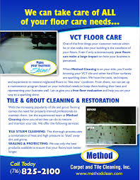 carpet cleaning flyer carpet cleaning buffalo blog commercial tile cleaning flyer