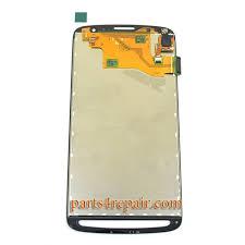 Samsung I9295 Galaxy S4 Active -Grey ...