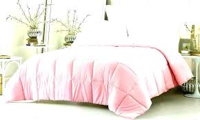 dusty pink duvet cover light pink comforter duvet cover dusty bedding top blue chip blush twin