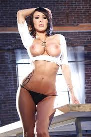 Playful Brunette Vixen Sandee Westgate Uncovering Her Curves Big Tits Masturbation Nipples Panties Brunette Pussy Ass Babe