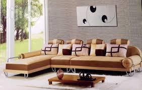 classy home furniture. super classy home furniture i
