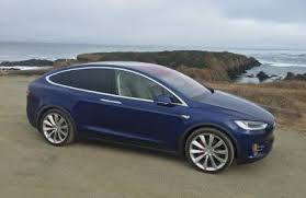 2018 tesla sedan.  tesla the elegant flowing lines of the tesla model x are wellsuited to  picturesque for 2018 tesla sedan