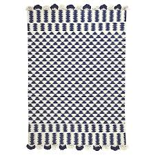lily cotton rug serena rugs and flokati review