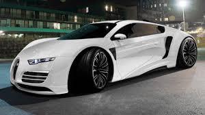 2018 bugatti inside. fine inside 2018 bugatti chiron redesign to bugatti inside n