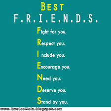 Quotes Tagalog About Friendship Beauteous Love Quotes Best Friend Tagalog Hover Me