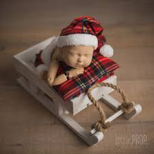 bundle sleigh outfit pillow more color options available