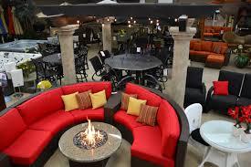 watsons outdoor furniture 2