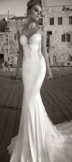 Sheer Top Wedding Dress Wedding Dresses Wedding Ideas And Inspirations