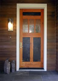barn style front door54 best Entry Doors images on Pinterest  Carriage doors Doors