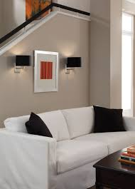 Lighting For Living Rooms Family Room Lighting Designers North Of Boston Ma Lucia