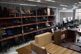 kenosha office cubicles. Affordable Office Furniture For Milwaukee \u0026 Chicago Kenosha Cubicles S