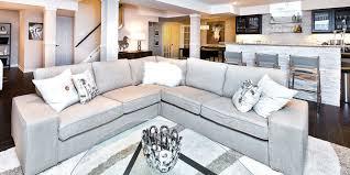 Basement apartment ideas design renovation layout ideas for small New Basement Apartment Design