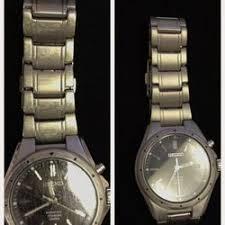 photo of scottsdale watch jewelry repair scottsdale az united states before