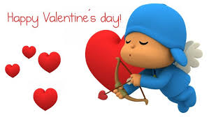 Image result for valentine photos