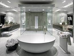 bathroom designs 2014. Perfect Designs Luxury Bathroom Designs Impressive Plans Cool Small But  Functional Design Ideas Of   Throughout Bathroom Designs 2014