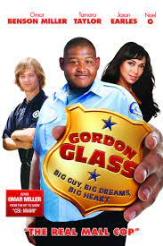 Watch Gordon Glass | Prime Video