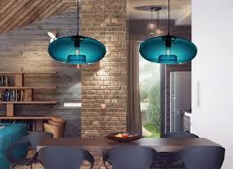 kitchen island breakfast bar pendant lighting. kitchen pendant lighting pottery barn breakfast bar bamboo rug island