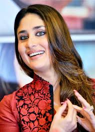Kareena Kapoor Workout Routine Diet Plan And Weight Loss