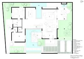 house plans with courtyard modern u shaped house plans u shaped double story house plans courtyard