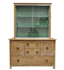quotthe rustic furniture brings country. Quotthe Rustic Furniture Brings Country T