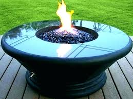 fire pit australia gas fire pits attractive natural gas fire pits kits pit regarding outdoor designs