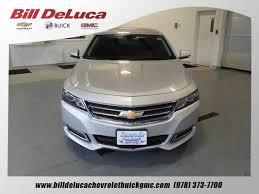 2018 chevrolet impala 1lt. modren chevrolet 2018 chevrolet impala 4dr sedan lt w1lt  16561301 1 with chevrolet impala 1lt o