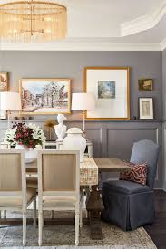 Living Room Ceiling Colors 17 Best Images About Paint Colors On Pinterest Worldly Gray