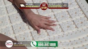 Come scegliere il materasso giusto, i vantaggi e gli svantaggi dei materassi marion è un'azienda italiana che vanta esperienza pluriennale nella produzione di una vasta gamma. Offerta Materassi Marion Promozione Revolution