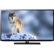 samsung 40 inch tv. samsung 40 inch eh5000 led tv price in pakistan tv