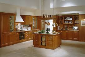 kitchen furniture cabinets. Kitchen Furniture With Varied Fair Cabinets R