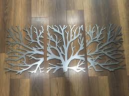 metal wall art decor and sculptures wooden metal wall art tree wall art abstract wall art
