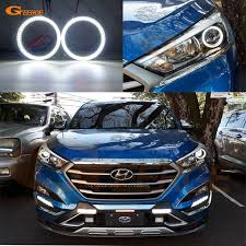 Check spelling or type a new query. Cheap Led Angel Buy Quality Led Angel Eyes Directly From China Led Halo Rings Suppliers For Hyundai Tucson 2016 20 Hyundai Hyundai Tucson Hyundai Tucson 2016