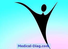 Alergia al Clonazepam, artritis, reumatoide, alprazolam