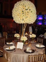 Elegant Unique Wedding Flower Arrangements Wedding Salon New York City Unique  Floral Arrangements Showcased