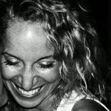 Celeste Fraser (@celestialdep)   Twitter