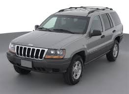 2000 Jeep Sport Fuse Diagram Need a Diagram of Fuse Board for 2000 Jeep Grand Cherokee