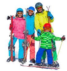 Park City Ski \u0026 Snowboard Rentals | Aloha Ski Rentals