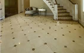 tile flooring designs.  Tile Floortileideasinspiration Throughout Tile Flooring Designs T