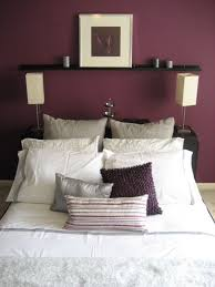 unique plum colors for bedroom walls 14 for your cool bedroom ideas for teenage girls with