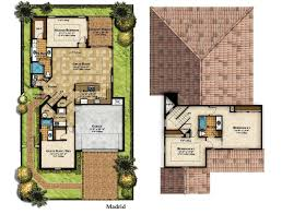 charming 2 story 3d home plans and outstanding floor inspirations ideas plan with two y house design trends modern of including