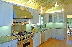 Kitchen Remodel Contractor Creative Decoration 40 Decoration For Enchanting Kitchen Remodel Contractor Creative Decoration