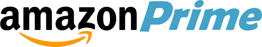 File:Amazon Prime logo.png - Wikimedia Commons