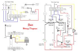 hard drive wire diagram sata hard drive pinout wiring diagrams 12s Plug Wiring Diagram southern x air xair aircraft builders tips hard drive wire diagram the wiring diagram can be 12s trailer plug wiring diagram