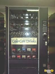 Combination Vending Machine Impressive APIStudio 48 Electrical Vending Snack Soda Combo Vending Machine