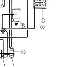 electrical system typical electrical system